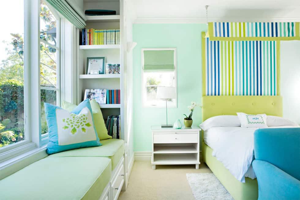 4 ý tưởng thiết kế nội thất Rạch Giá cực độc đáo, ấn tượng