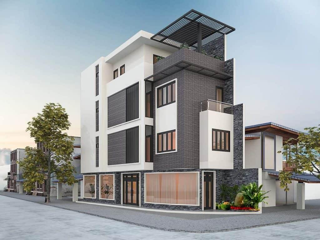 5 tiêu chí giúp bạn mua được ngôi nhà đẹp Rạch Giá phù hợp nhất