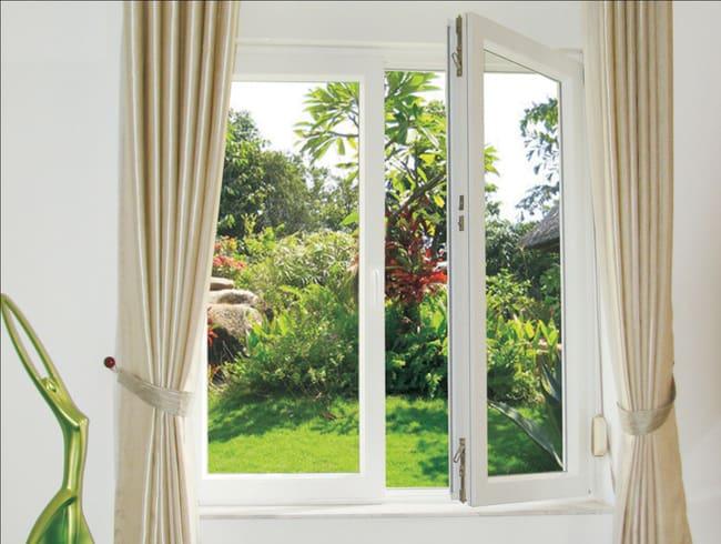 7 yếu tố cần chú ý khi lựa chọn cửa cho nhà đẹp Kiên Giang