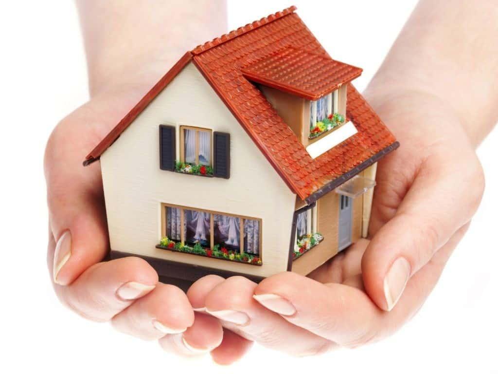 Bí quyết chọn mua nhà đẹp Rạch Giá phù hợp với thu nhập 1
