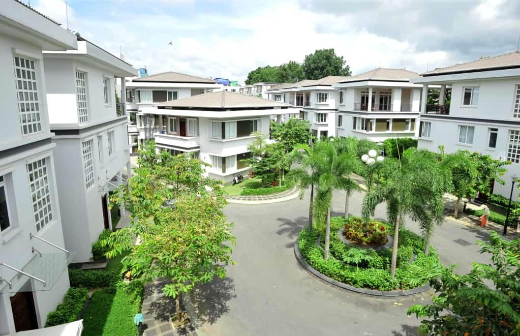 Chia sẻ kinh nghiệm chọn mua biệt thự nhà đẹp Rạch Giá cực chuẩn 1