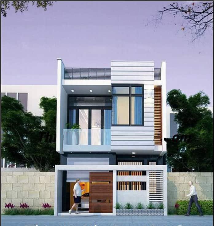 Mua nhà đẹp Rạch Giá và những điều bạn cần biết