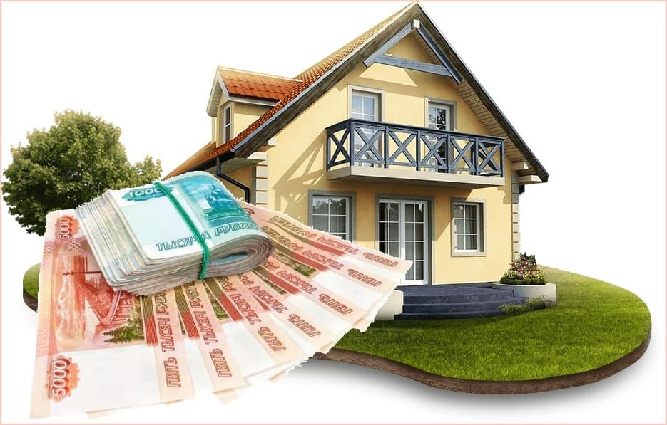 Nhà đẹp Rạch Giá khuyên bạn nên mua nhà trước, làm giàu sau