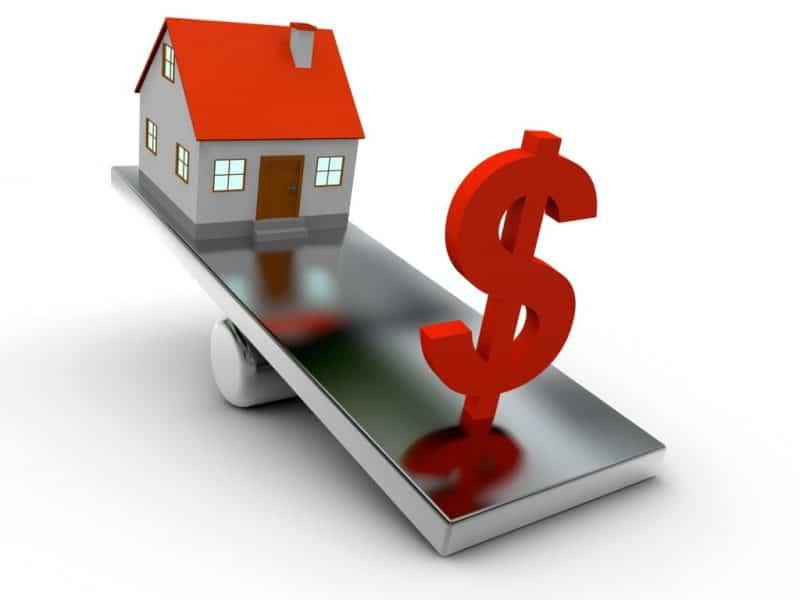 Hướng dẫn cách lập kế hoạch mua nhà đẹp Rạch Giá cho các cặp vợ chồng trẻ