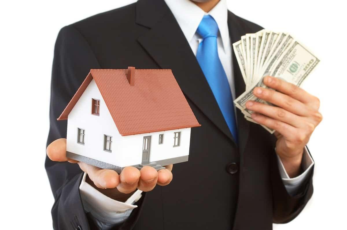 Học cách mua nhà đẹp Phú Quốc của người thông minh để kiếm lợi nhuận cao nhất